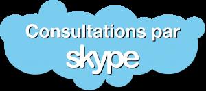consultations-skype-300x133