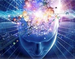 ADN,EFT,Stress,Haute,Savoie,74,dépression,burn out,pulsions,compulsions,insomnie,troubles,sexuels