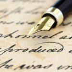 lettre-engagement