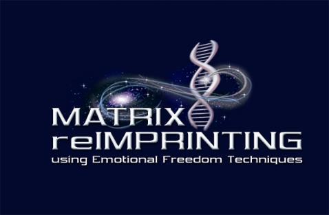 Matrix,EFT,technique,réencodage,matrice,Annecy,blocages,schémas, passé