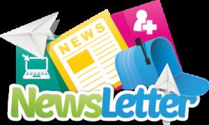 Read more about the article NEWSLETTER de SEPTEMBRE !!