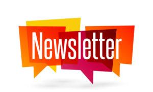 You are currently viewing Newsletter de l'été !